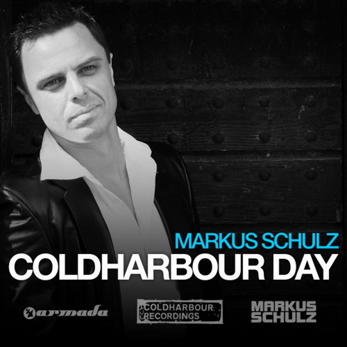 VA - Markus Schulz Coldharbour Day (2009)