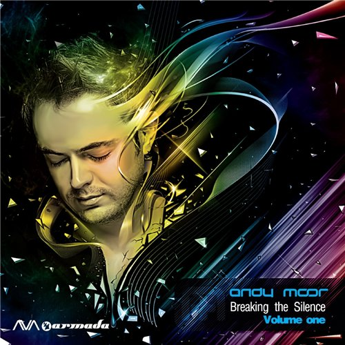 VA - Andy Moor: Breaking The Silence Vol. 1 (2009)