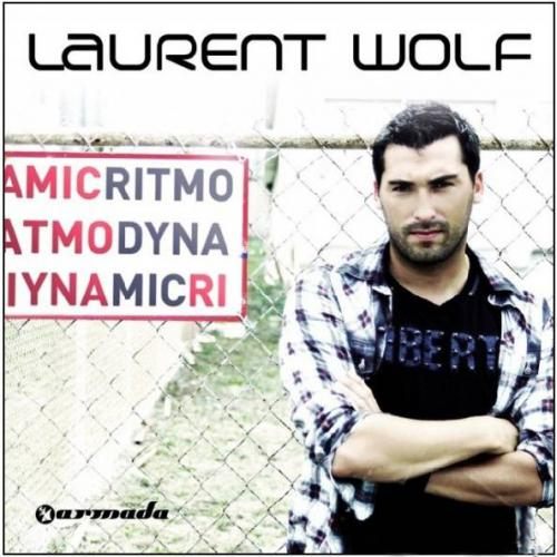 VA - Ritmo Dynamic - Mixed by Laurent Wolf (2009)