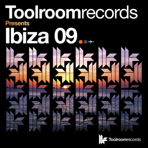 VA - Toolroom Records Present Ibiza 09 (2009)