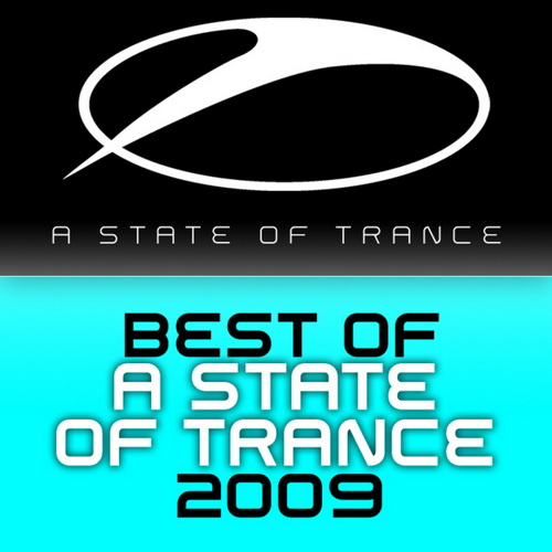 VA - Best Of A State Of Trance (2009)