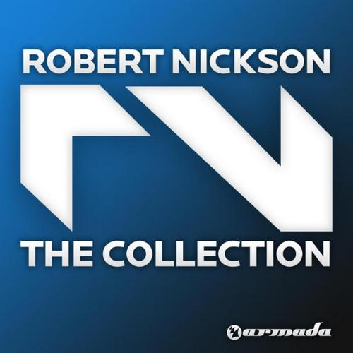 Robert Nickson - The Collection