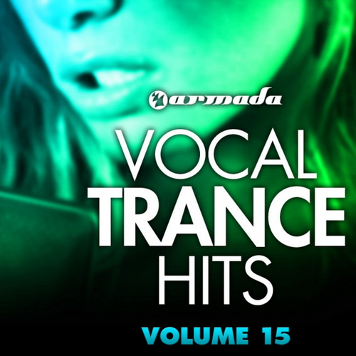 VA - Vocal Trance Hits: Vol 15 (2010)