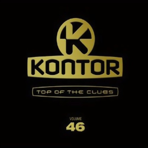 VA - Kontor Top Of The Clubs Vol. 46 (2010)
