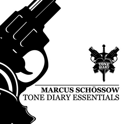 VA - Tone Diary Essentials Selected By Marcus Schossow (2010)