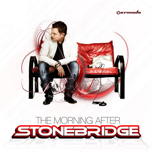 StoneBridge - The Morning After (2010)