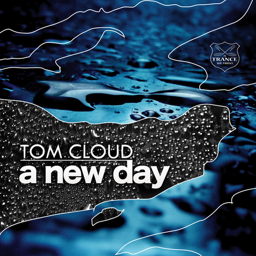 Tom Cloud - A New Day (2010)