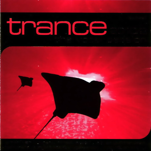 VA - Trance The Vocal Session 2010.2 (2010)