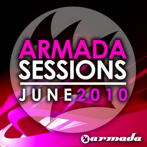 Armada Sessions June (2010)