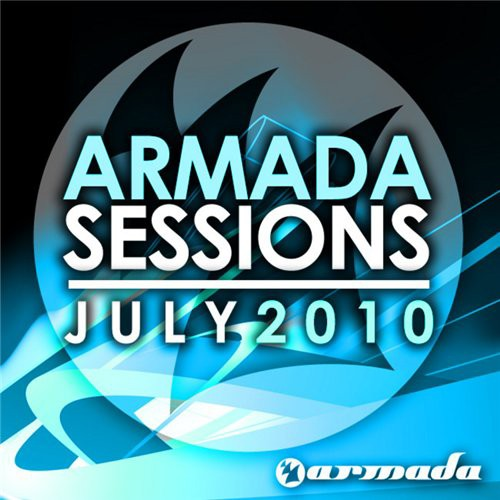 Armada Sessions July 2010