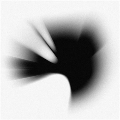 Linkin Park - A Thousand Suns (2010)