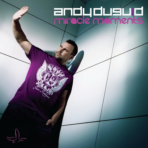 VA - Miracle Moments (Mixed by Andy Duguid) (2010)