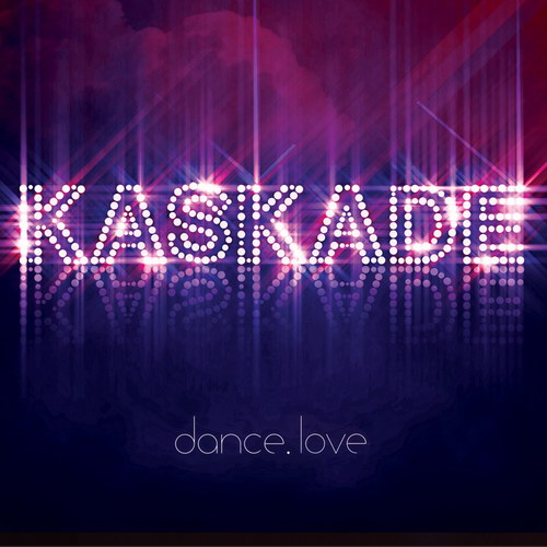 VA - Kaskade - dance.love (2010)
