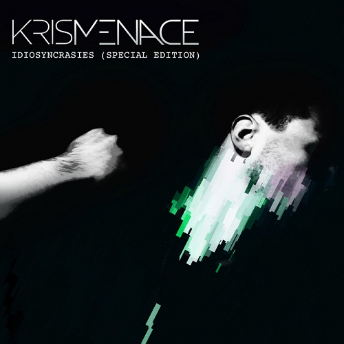 Kris Menace - Idiosyncrasies (Special Edition) (2010)