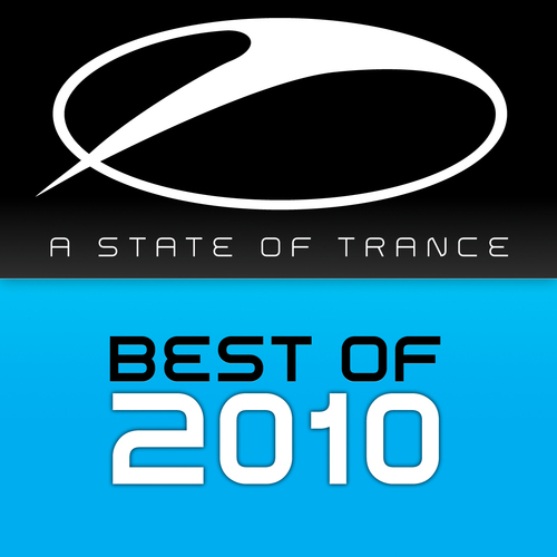 VA - A State Of Trance - Best Of 2010
