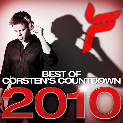 VA - Ferry Corsten Presents The Best Of Corsten's Countdown 2010