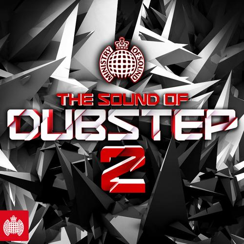 VA - Ministry Of Sound: The Sound Of Dubstep 2 (2010)