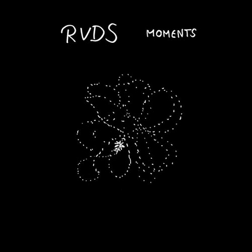 RVDS - Moments (2011)