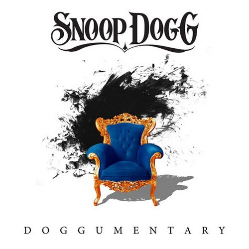 Snoop Dogg - Doggumentary (2011)