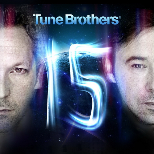Tune Brothers - 15 (2011)