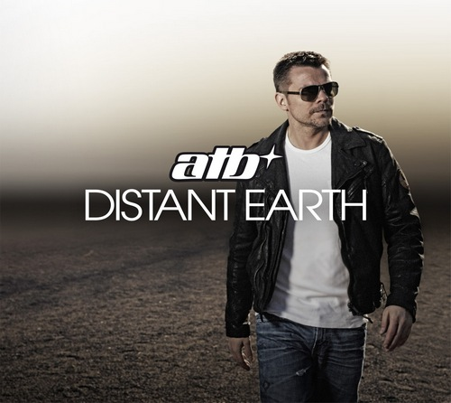 ATB - Distant Earth (2011) 2xCD