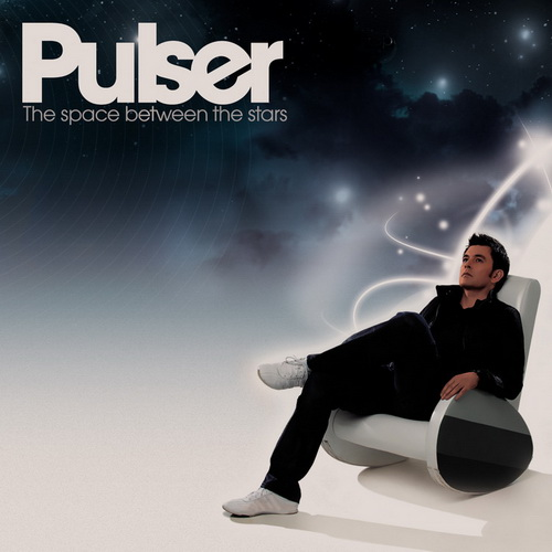 Pulser – The Space Between The Stars (2011)