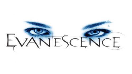 Evanescence - What You Want (2011)