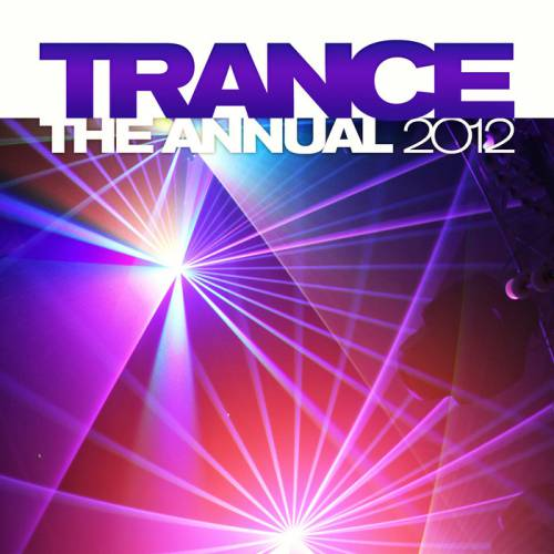 VA - Trance The Annual 2012 (2012)