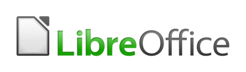 LibreOffice 3.5.3 Stable
