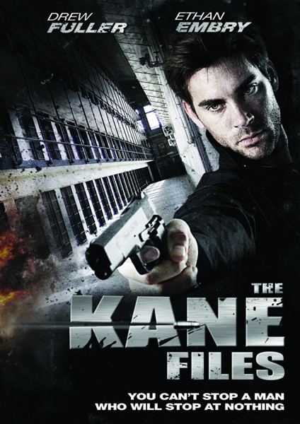 ������� �����: ����� ������ / The Kane Files: Life of Trial (2010) DVDRip