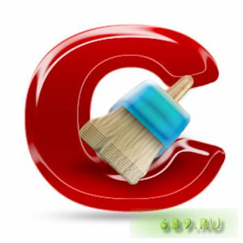 CCleaner 3.21.1767