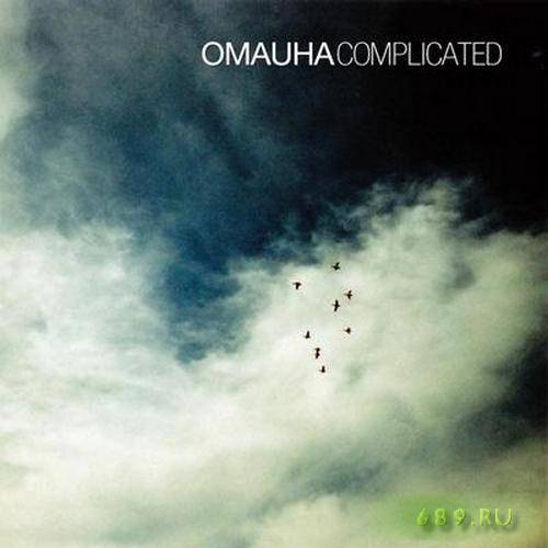 Omauha - Complicated (2012)