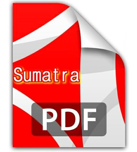 Sumatra PDF 2.3.7463 ( ML + Ukr) + Portable (2013)