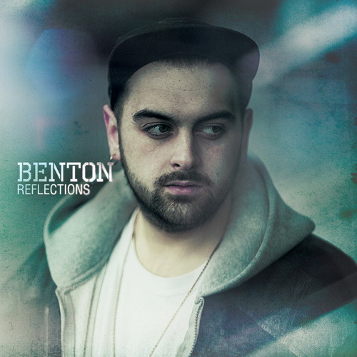 Benton – Reflections (2013)