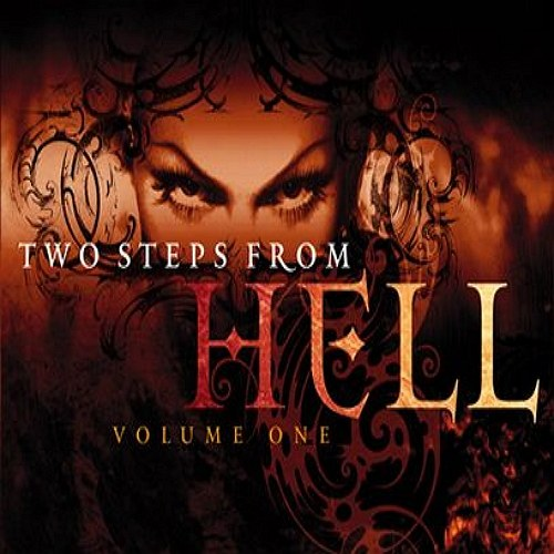 Two Steps From Hell - Volume 1 (2006)