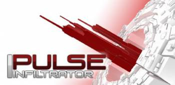 Pulse Infiltrator v1.1 (Android)