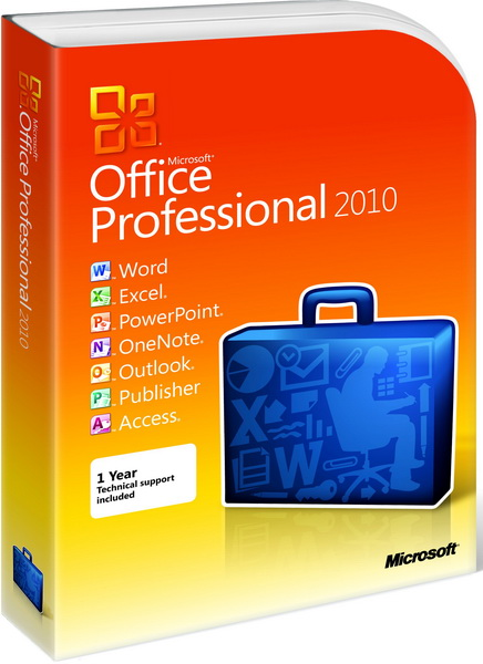 Microsoft Office Select Edition 2010 14.0.7015.1000 SP2 by m0nkrus (RUS/ENG/x86/x64/2013)