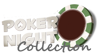 Poker Nights Collection (2013)