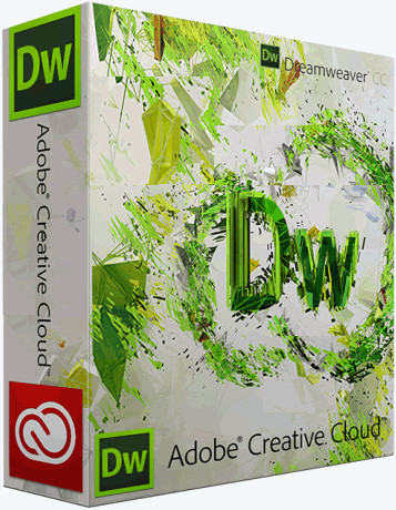 Adobe Dreamweaver CC 13.1.0 Update 1