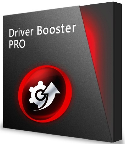 IObit Driver Booster Pro 1.1.0 549 Final (2013/RUS)