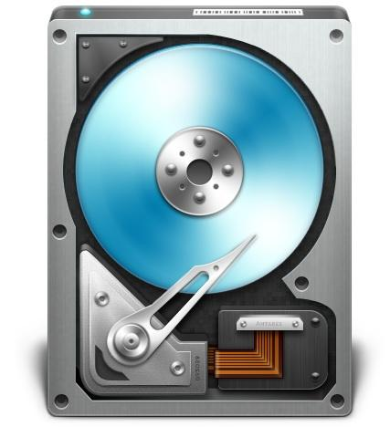 HDD Low Level Format Tool 4.40 (2013) RUS Portable