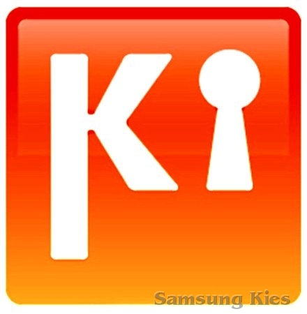 Samsung Kies v.3.2.4013.45 Final/ML