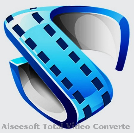 Aiseesoft Total Video Converter Platinum 7.1.22 ML