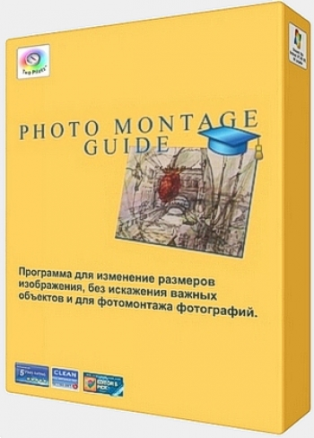 Photo Montage Guide Lite 2.1.6 [RUS]