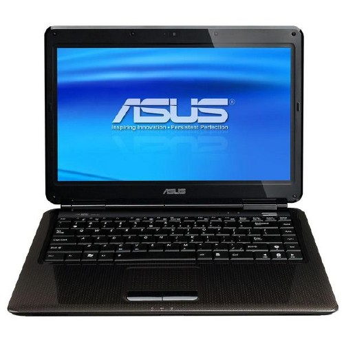 Драйверы для ноутбука Asus X551C/A551C/P55C/F551C/D550C/R512C for Windows 8 (x64) 2014