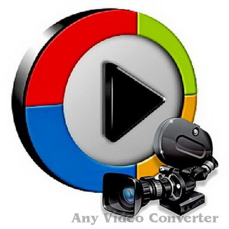 Any Video Converter Professional 5.5.8 Final
