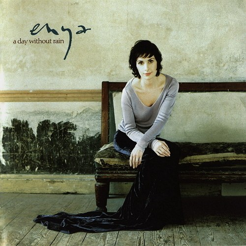 Enya - A Day Without Rain (2000)