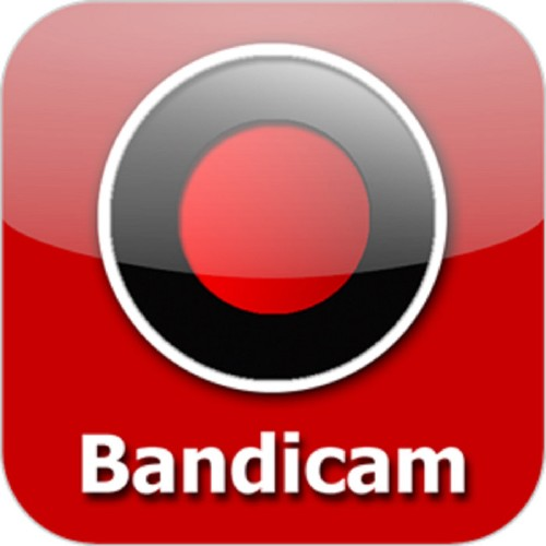 Bandicam 2.0.0.638 (Multi/Ru/2014)