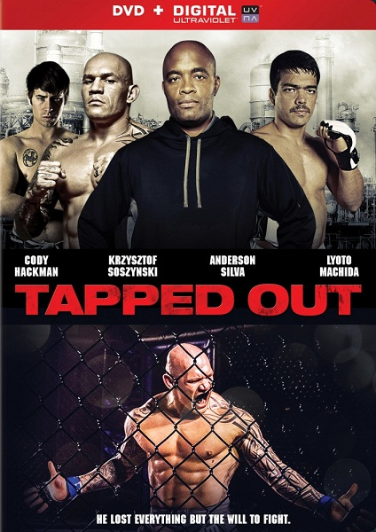 ���������� ��� / Tapped Out (2014) HDRip