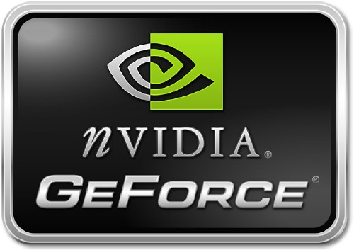 NVIDIA GeForce Desktop 344.75 WHQL + For Notebooks